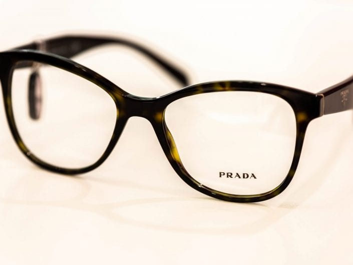 product photography optician glasses