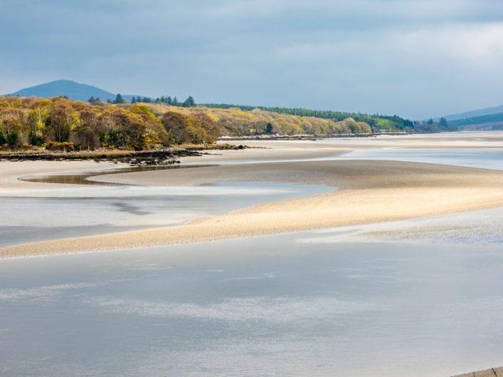 waterscape Ireland