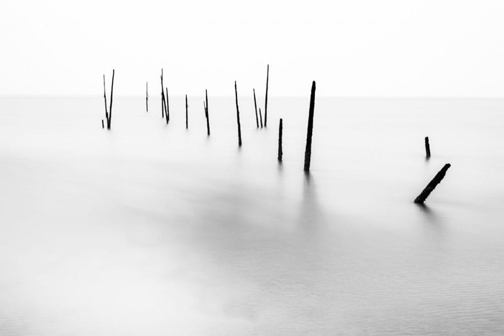 fine art Landscape Photography minimalist